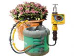 Hozelock Automatic Watering Systems